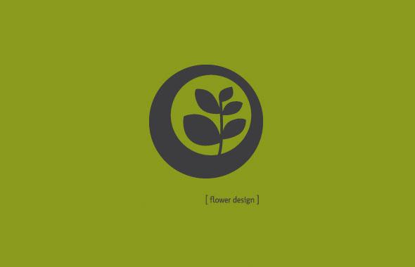 Flowerdesign